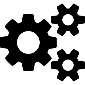 cogs-one-big-and-two-small_318-41835